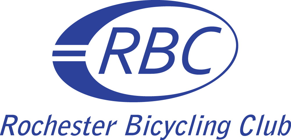 Rochester Bicycling Club