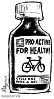 cycling Rx