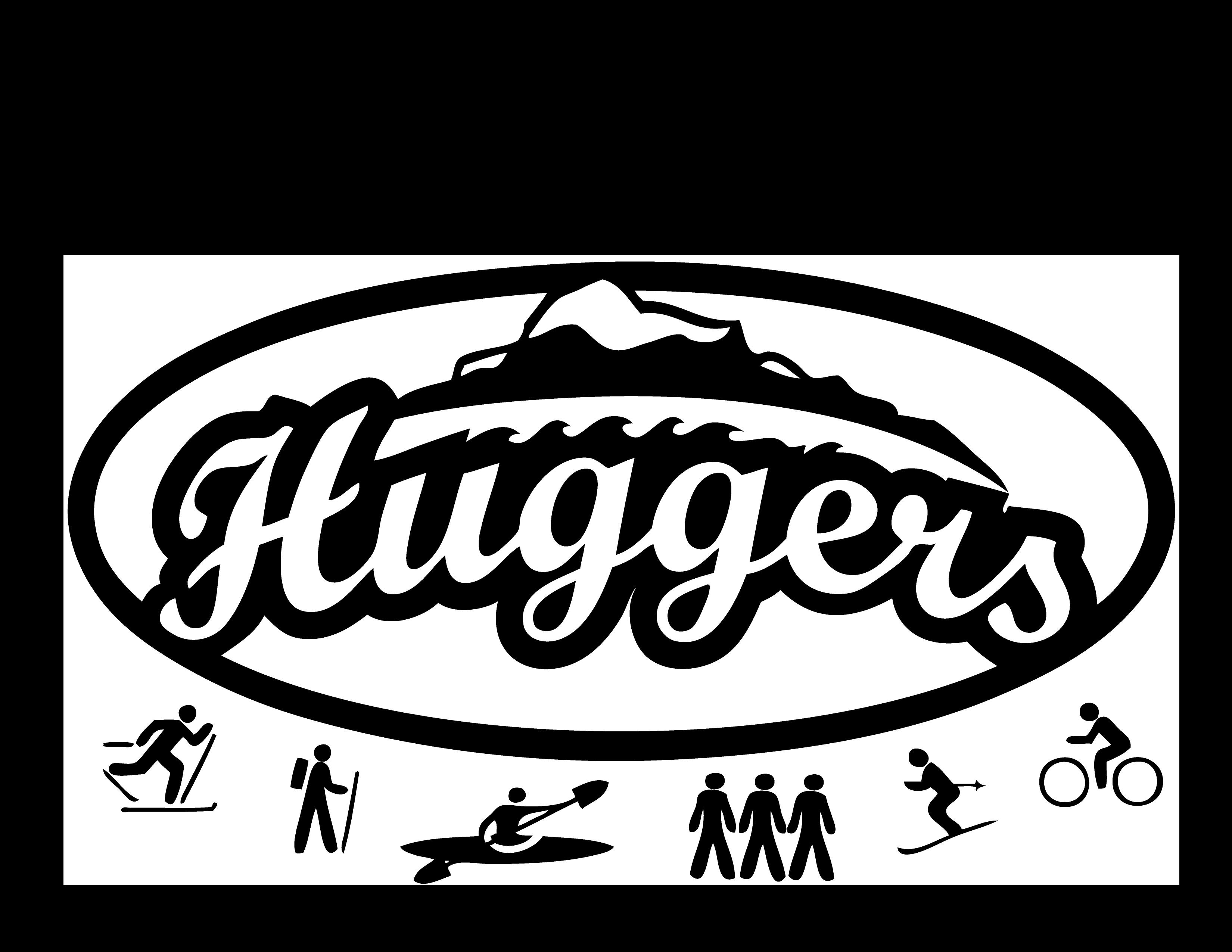 Huggers