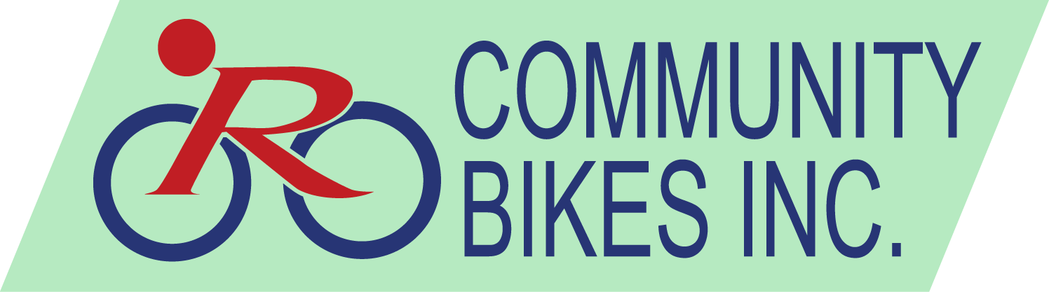 RCommunity Bikes