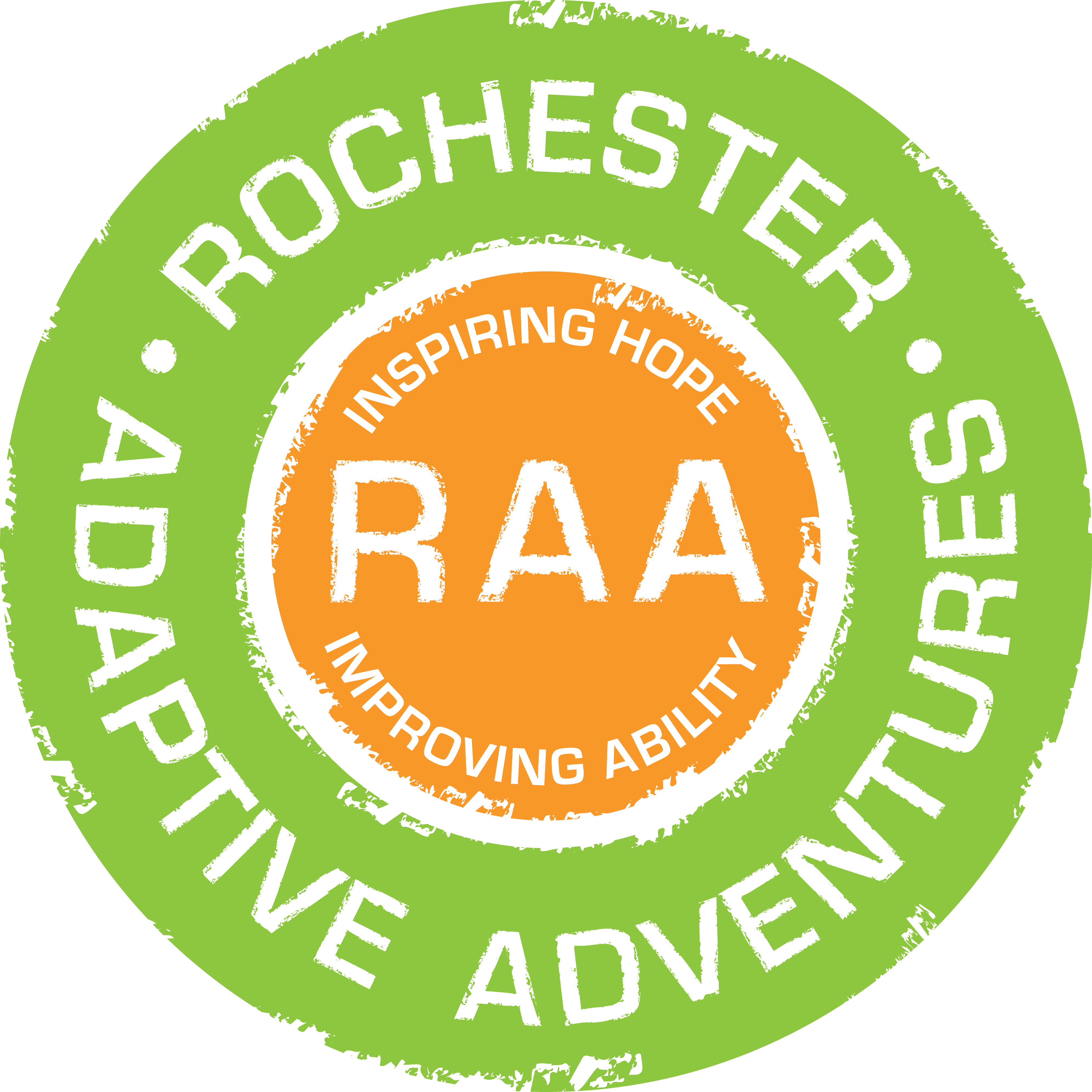 Rochester Adaptive Adventures