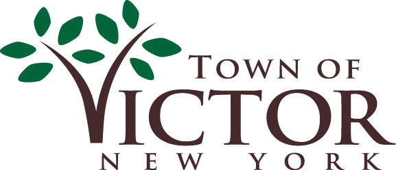 Town of Victor