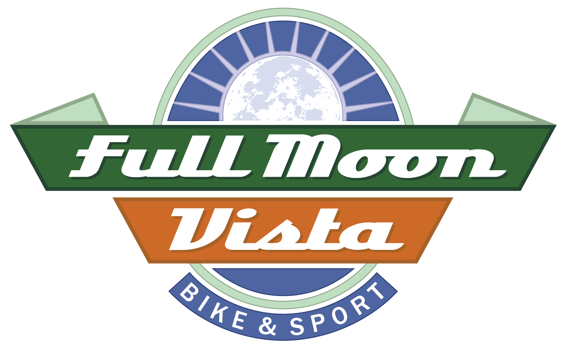 Full Moon Vista Bike & Sport