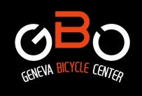 Geneva Bicycles