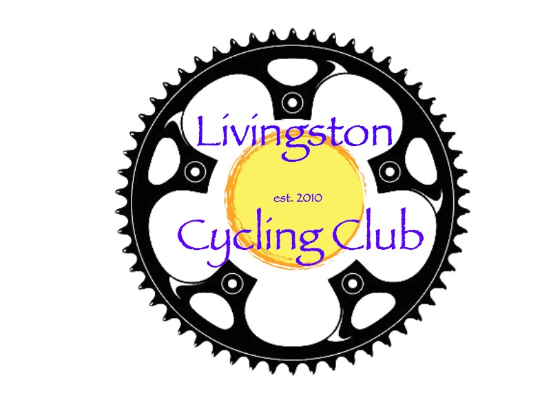 Livingston County Cycling Club