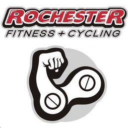 Rochester Fitness & Cycling
