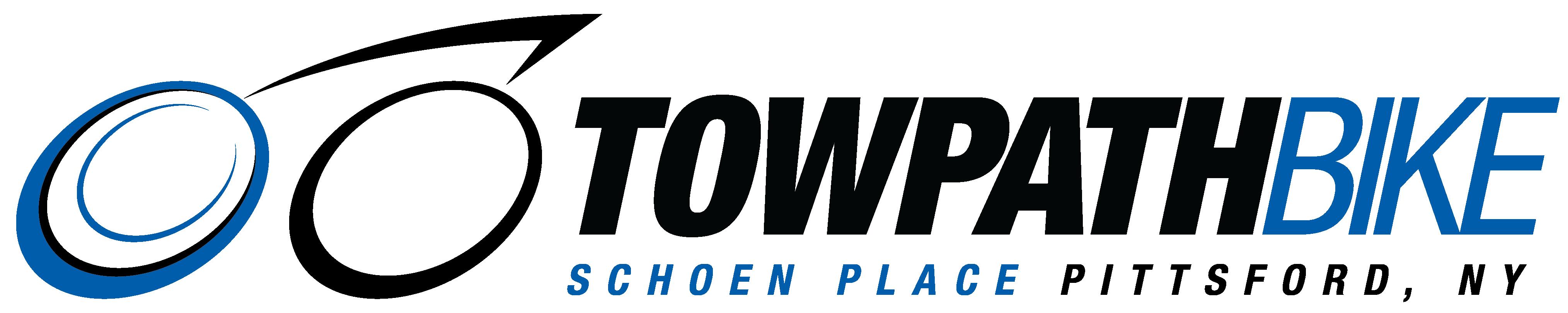 Towpath Bikes