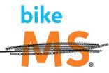 bikeMS logo