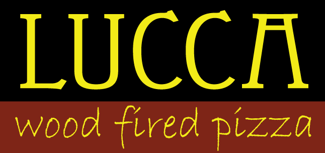 Lucca Wood Fired Pizza