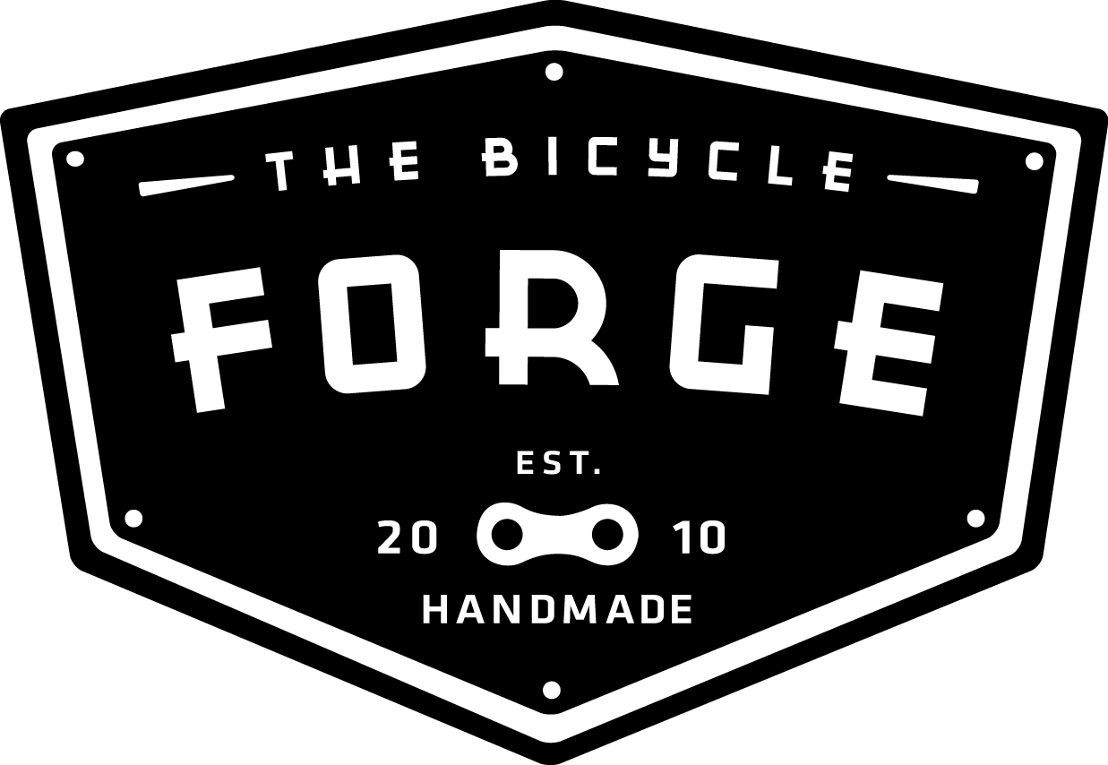 Bicycle Forge