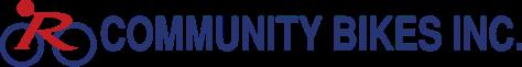 RCB stripped-down-PRINT-logo