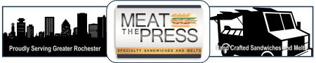 website-banner-2017