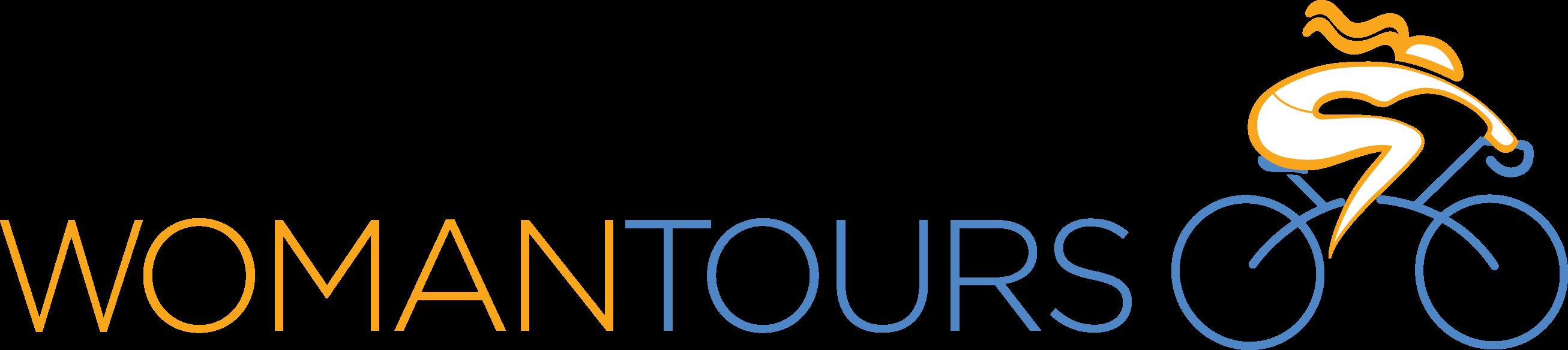 Woman Tours