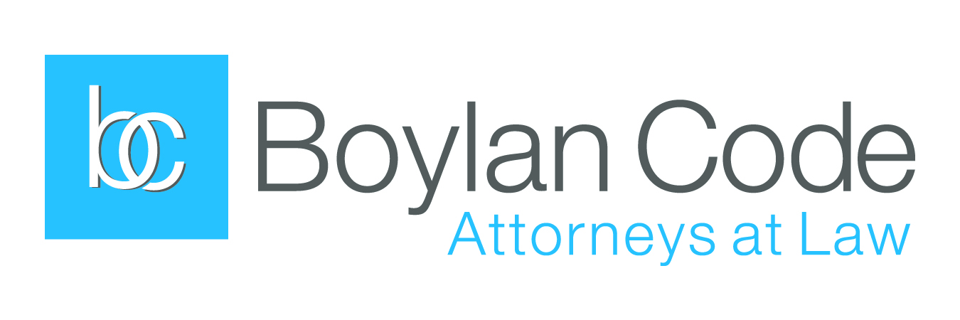 Boylan Code Attorneys