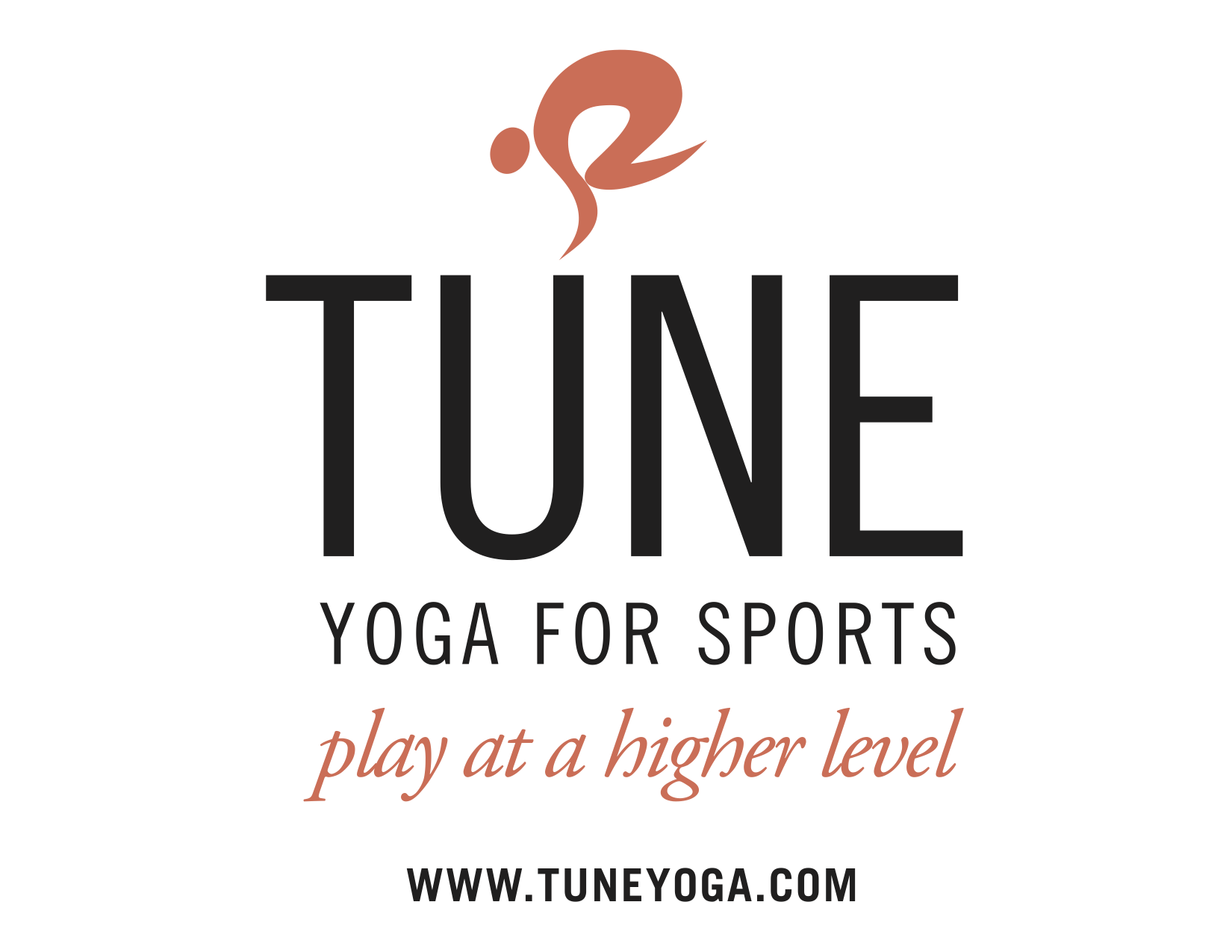 Tune Yoga